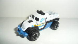Road Rider (Matchbox) (Pursuit)